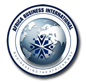 Africa Business International