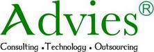 Advies HR Solutions