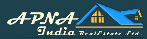 Apna India Real  Estate Ltd.