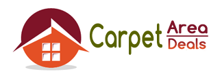 Carpet Area Deals