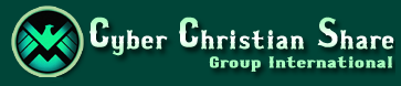 Cyber Christian Share Group International