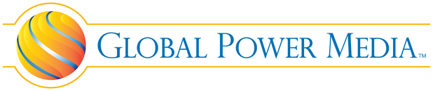 Global Power Media