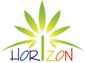 Horizon Network
