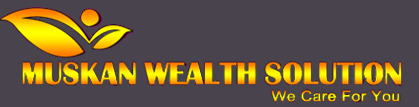 Muskan Wealth Solution