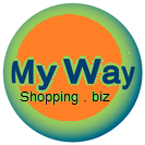 My Way Shopping Pvt. Ltd.