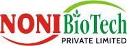Noni Biotech Private Ltd.
