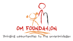 Omfoundation