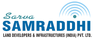 Sarva samraddhi Land Developers & Infrastructures(India) Pvt. Ltd.