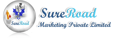 SureRoad Marketing