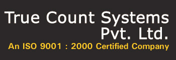 True Count Systems Pvt. Ltd.