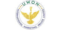 UWON International Marketing Pvt. Ltd.