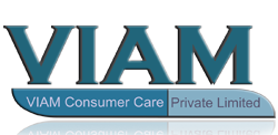 VIAM Consumer Care Private Limited