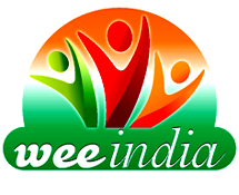 Wee India