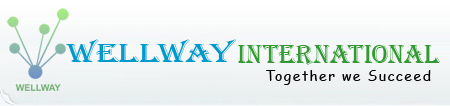 Wellway International