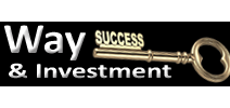 Way Success & Investment